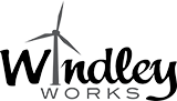 Windley Works